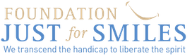 Fondation Just For Smiles
